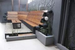 Art Studio 29 CDO