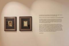 Visual Diaries 19 - Artist Statement
